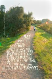 wedding quotes road best 25 blessing ideas on