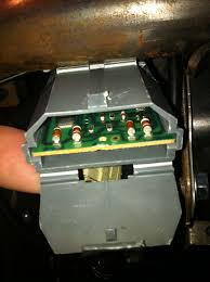 astro van fuse box similiar ford windstar fuse box diagram