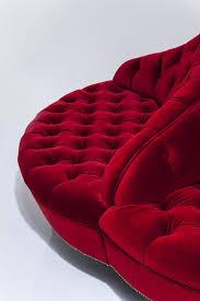 rund sofa rundsofa boudoir 4 sitzer big