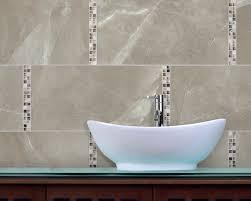 Bathroom Tile Backsplash Ideas by Bathroom Tile Backsplash Ideas Inside Backsplash Ideas