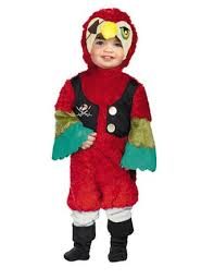 18 Months Halloween Costumes Cheap Pirate Costume Baby Pirate Costume Baby