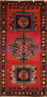 Beautiful Rugs by 95 Best Images About Beautiful Rugs On Pinterest Moroccan Rugs