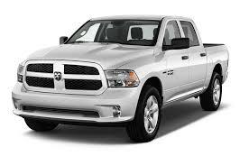 toyota diesel diesel cars reviews u0026 ratings motor trend