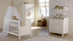 Europa Baby Palisades Lifetime Convertible Crib by Interesting Sample Of Duwur Ravishing Mabur Winsome Yoben Uncommon