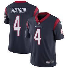 nfl lights out black jersey men s limited deshaun watson lights out black jersey 4 nfl houston