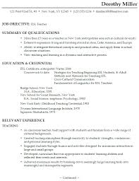 Job Resume In Spanish by How To Write A Resume For Secretarial Job 11 Steps With Do You 17