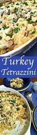 how long are thanksgiving leftovers good for 169 best thanksgiving leftovers images on pinterest thanksgiving