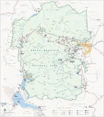 National Map File Map Of Rocky Mountain National Park Png Wikimedia Commons