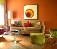 furniture charming color theory and living room design home