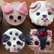 best 25 decorate cupcakes ideas on pinterest cupcake frosting