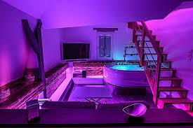 hotel lille dans la chambre hotel avec dans la chambre lille fresh chambre spa privatif