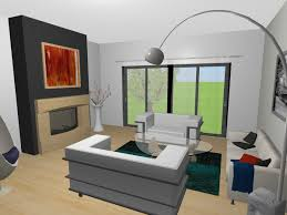 100 home design 3d gold ipa gallery home design 3d how to