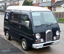 subaru microvan file subaru sambar van classic jpg wikimedia commons