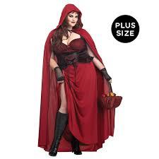 plus size costume plus size costume buycostumes