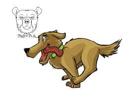 house animated gif dog house animated gif gifs show more gifs