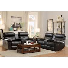 Sofas Living Room by Mazin Furniture Living Room Furniture Costco