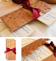 wedding invitations south africa the traditional wedding invitations design