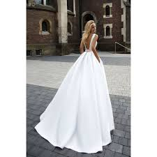 wedding dresses ivory square wedding dresses ivory wedding dresses fashion simple