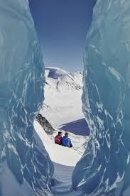 bã ro fã r architektur 48 best glaciers norske isbreer images on