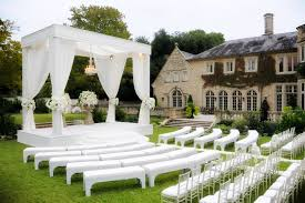 planner u0027s perspective how to select your perfect wedding venue
