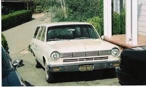 1966 rambler car amc rambler car club 1964 1969 american registry