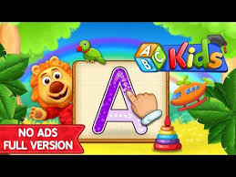 free full version educational games download 10 best android apps for toddlers android authority
