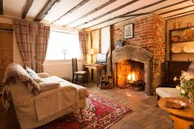 romantic holiday cottages in suffolk uk grove cottages decor