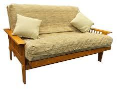 futon wood futon frames amazing futon wood frame wood futon