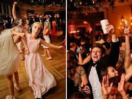 memphis country club wedding betsy u0026 darrell kristyn hogan