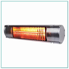 Infrared Patio Heaters Infrared Patio Heater Vs Propane