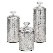silver kitchen canisters pig kitchen canisters 100 images kitchen canister sets