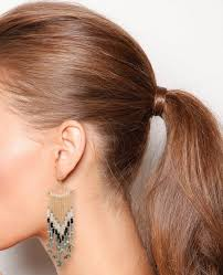 Huge Chandelier Earrings Statement Earrings U2013 Likelyyou