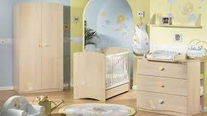 chambre bébé bourriquet chambre bb aubert chambre bebe evolutif lit bin volutif u lits