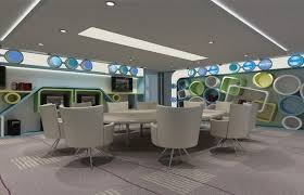 Conference Room Design Meeting Room Designs In 3d For Company Download 3d House