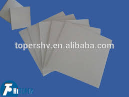 where to buy edible paper wood pulp filter paper for sale of best price edible filter