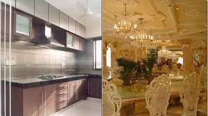 srk home interior shahrukh khan house mannat inside images