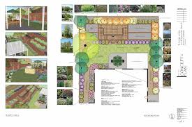 Apartment Design Plan by Creating A Mediterranean Patio Landscaping Ideas And Hardscape