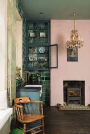 top 25 best blush walls ideas on pinterest blush bedroom rose