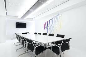 modern office furniture executive office furniture in dubai