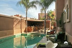chambres d hotes marrakech villa d hotes de luxe à vendre à targa marrakech agence