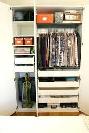 articles with wardrobe inside designs tag superb wardrobe inside