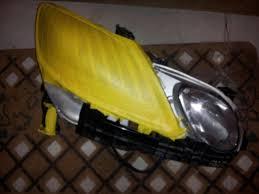 lexus yellow headlights 2006 lexus gs eyelids by flawlessfitment com lexus gs s190 diy