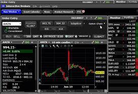 ask e bid tws release notes interactive brokers