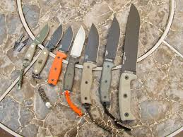 esee kitchen knives esee knives knives knives range bag and survival gear