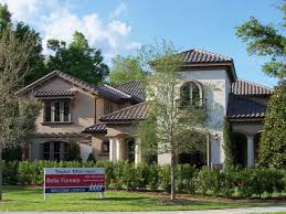 Eagle Roof Tile Capistrano Tile Projects Orlando By Eagle Roofing Products