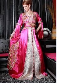 takchita mariage caftan en ligne takchita haute couture pour mariage caftan