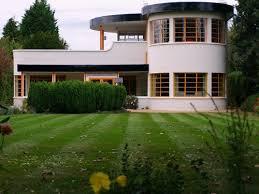 Art Deco House Designs Architecture Modern Home Plans House Designs Carpet Art Deco