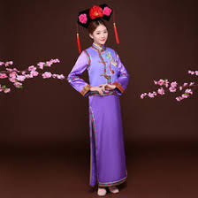 discount ancient chinese women clothes 2017 ancient chinese