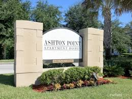 ashton point apartment homes apartments port orange fl walk score