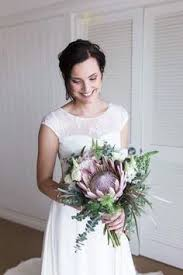 Design My Own Wedding Dress Alaska The Gc Bridal Lounge For The Who Loves Understated